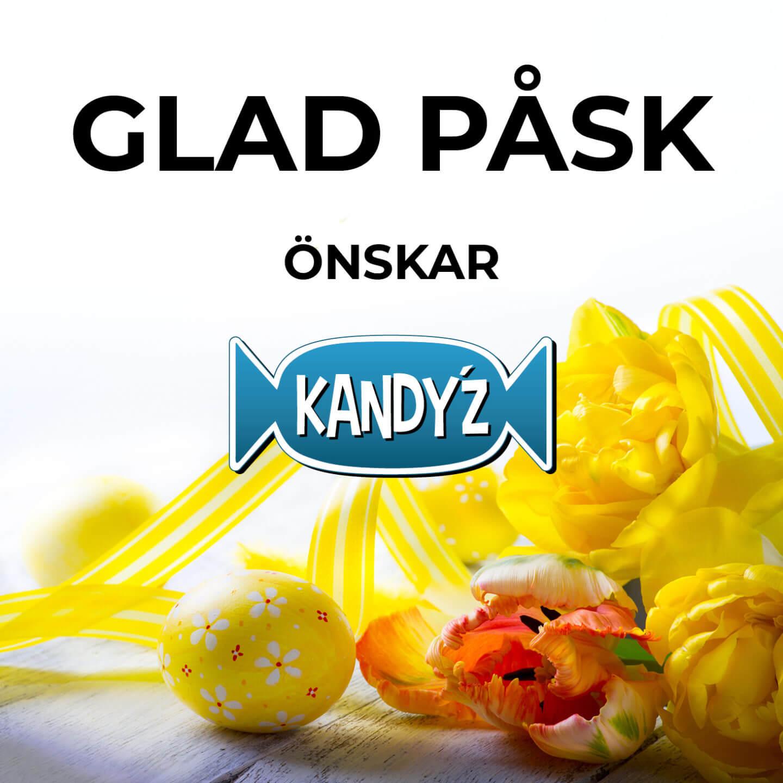 Kandyz_Paskkort2020.jpg